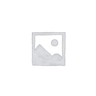 Pisos flotantes de SPC - PVC + PIEDRA